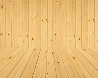 wooden backdrop Stock Photos