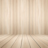 Wooden backdrop Royalty Free Stock Photo