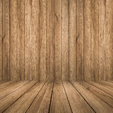 Wooden backdrop Royalty Free Stock Photography