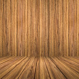 Wooden backdrop Stock Photography