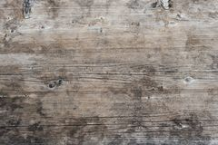 Wooden backgorund for texture Royalty Free Stock Photos