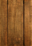 Wooden background 01. Rustic wood image great as a background or texture Royalty Free Stock Photos