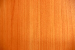 Wooden background #10 Stock Image
