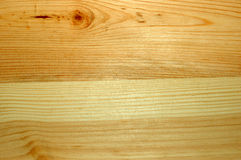 Wooden background #11 Stock Photos