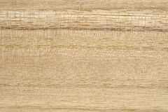 Wooden background. Background of light brown wooden texture Royalty Free Stock Images