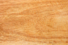 Wooden background. Natural wood background texture with scratches Royalty Free Stock Image