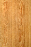 Wooden background. A bit worn and dirty Royalty Free Stock Image