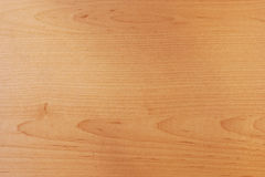 Wooden background. Abstract smooth wooden background texture Stock Photography