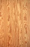 Wooden background. With rich pattern Royalty Free Stock Photography