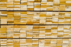 Free Wooden Background Stock Photos - 13266793