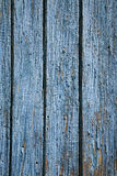 Wooden background. Part of old wooden door Stock Photography