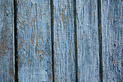 Wooden background. Part of old wooden door Stock Photo