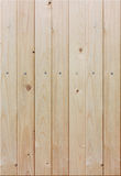 Wooden background Stock Photography
