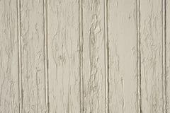 Wooden background. Whiten wooden background, soft light Stock Image