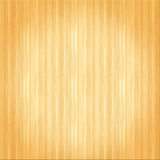 Wooden background. Rich wooden background computer generated Stock Image