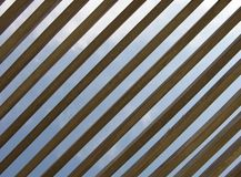 Wooden Background. Background Royalty Free Stock Photos