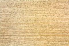 Wooden background. Light wooden background, wooden board Royalty Free Stock Photo
