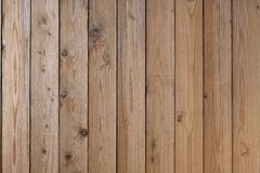Wooden background. Old, dirty and worn backgorund Royalty Free Stock Photos