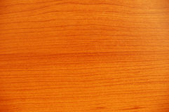 Wooden background #2. Macro of wooden texture royalty free stock photos