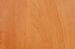 Wooden background #2. Brown background stock images