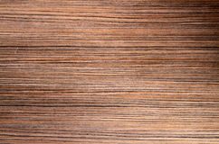 Wooden background. Brown wooden texture to use as background royalty free stock photos