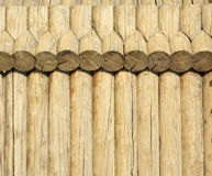 Wooden background. Background from wooden boards. line stock images