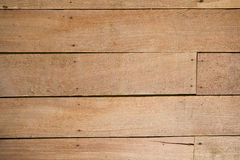 Wooden background. Old wooden background used for web Stock Images