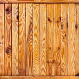 Wooden background. Weathered wooden fence texture with pattern royalty free stock photo