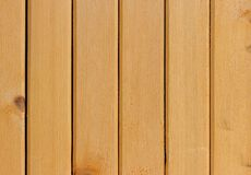 Free Wooden Background Stock Photo - 2831840