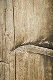 Wooden background. Old wooden background. Wooden table or floor Stock Photos