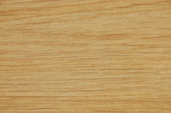 Wooden background # 3. Brown wooden texture stock photo