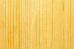 Wooden background 3 Royalty Free Stock Photography
