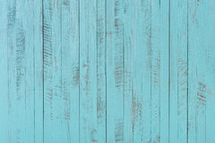 Free Wooden Background Stock Photos - 41254213