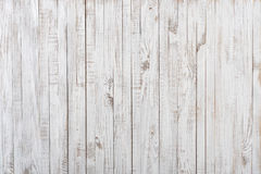Free Wooden Background Stock Photography - 42219332