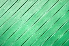 Wooden background Stock Image