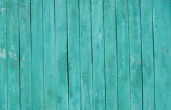 Free Wooden Background Royalty Free Stock Photo - 46732055