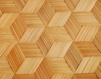 Wooden background #5 Royalty Free Stock Photos