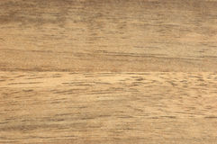 Wooden background. Grained wooden surface stock photos