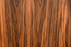 Wooden background. Grained wooden background stock images