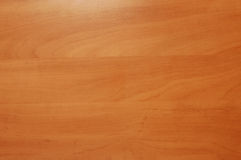 Wooden background. Brown wooden background stock images