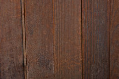 Free Wooden Background Stock Image - 60028871