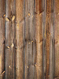 Wooden background. Natural brown old wooden board background vertical stock images