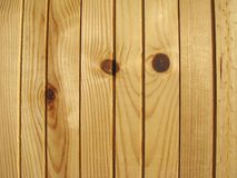 Wooden background. Wooden board texture close up, as background Royalty Free Stock Image