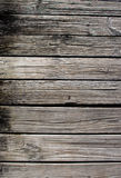 Wooden Background. Close-up detail royalty free stock image