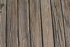 Wooden Background. Close-up detail stock photos