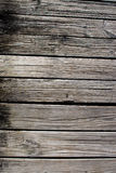 Wooden Background. Close-up detail stock photo