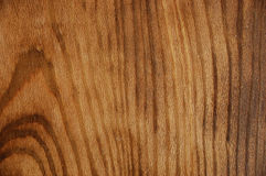 Wooden background #8. Brown background royalty free stock image