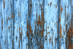 Wooden background abstract Royalty Free Stock Images