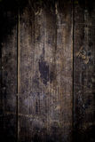 Wooden background. Stock Images