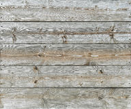 Wooden background. Abstract rustic wood texture Stock Photo